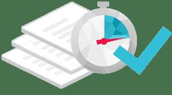 Automatisez la gestion des plaintes clients