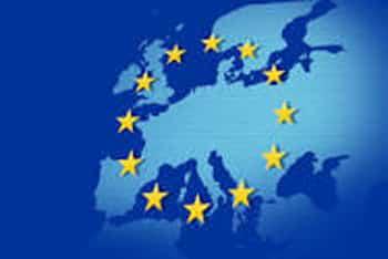 Confidentialité et sécurité des données en Europe