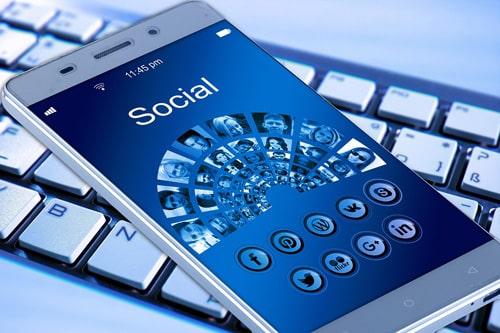 Écoute des réseaux sociaux avec Microsoft Social Engagement 365