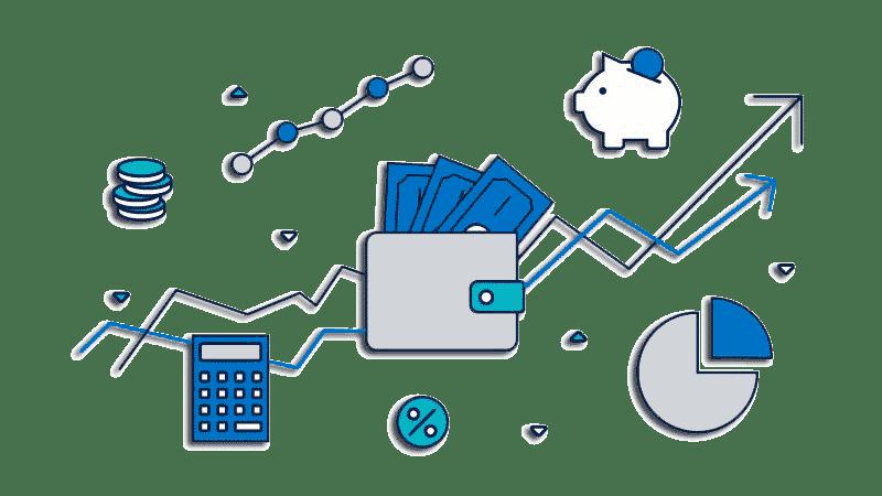 Le logiciel ERP et l'amélioration de l'enchaînement des processus